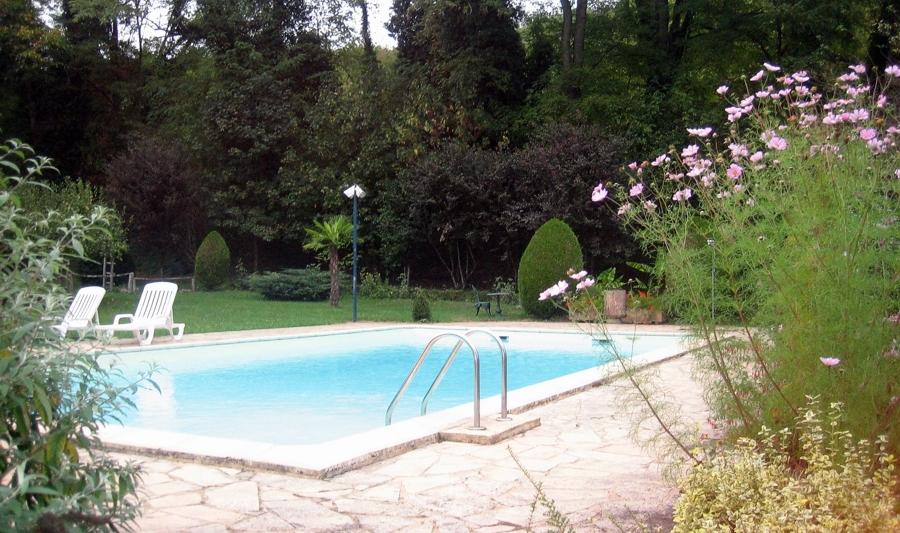 Uw huis of gite op dordogne vakantie - Idee om uw huis te vergroten ...